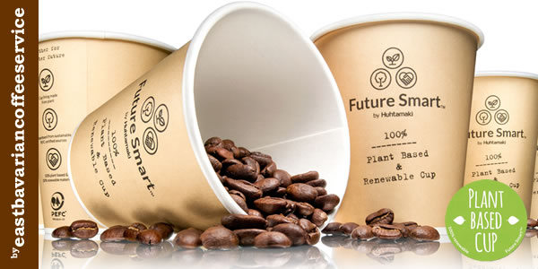 Future Smart™ - Cup